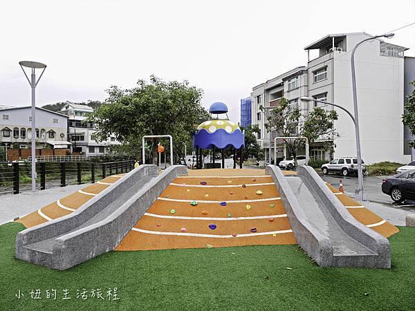 新竹竹東鎮,新正路,兒童公園-24.jpg