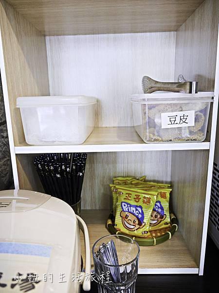 鮮力士陶鍋、樂力士燒肉-8.jpg