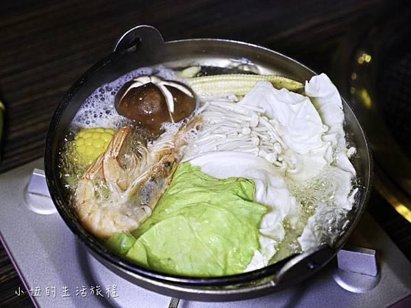 鮮力士陶鍋、樂力士燒肉-9.jpg