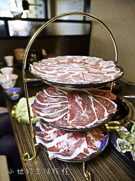 鮮力士陶鍋、樂力士燒肉-24.jpg
