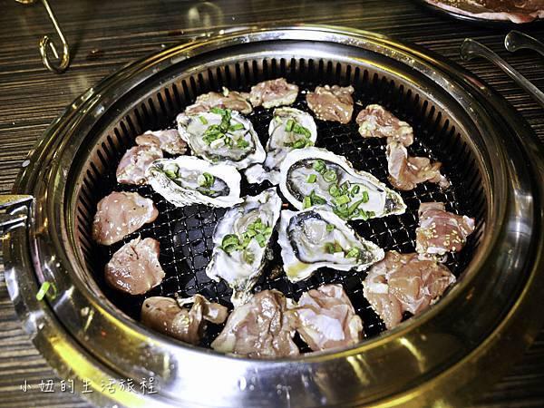 鮮力士陶鍋、樂力士燒肉-25.jpg