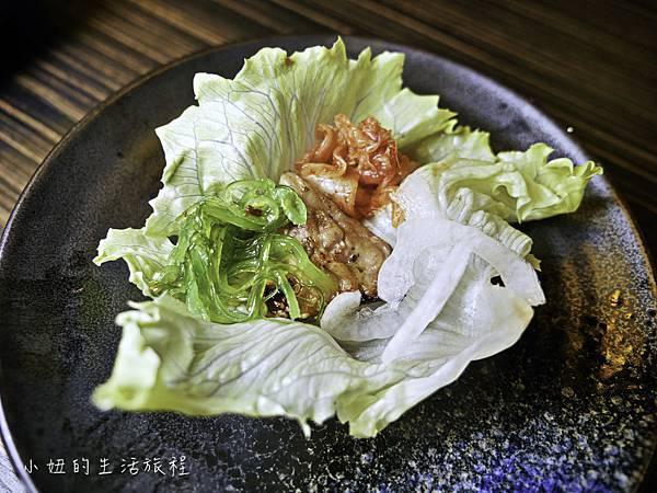 鮮力士陶鍋、樂力士燒肉-27.jpg