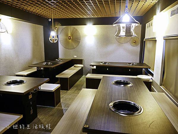 鮮力士陶鍋、樂力士燒肉-29.jpg