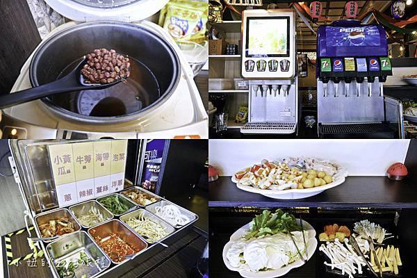 鮮力士陶鍋、樂力士燒肉-36.jpg