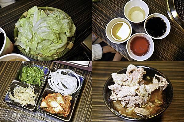 鮮力士陶鍋、樂力士燒肉-38.jpg