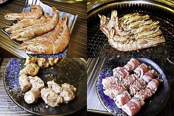 鮮力士陶鍋、樂力士燒肉-42.jpg