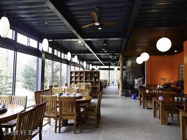 大樂之野景觀餐廳,新竹關西-2.jpg