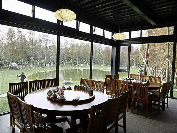 大樂之野景觀餐廳,新竹關西-3.jpg