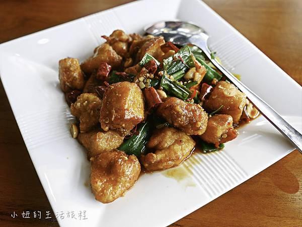 大樂之野景觀餐廳,新竹關西-6.jpg