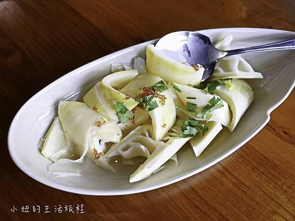 大樂之野景觀餐廳,新竹關西-7.jpg