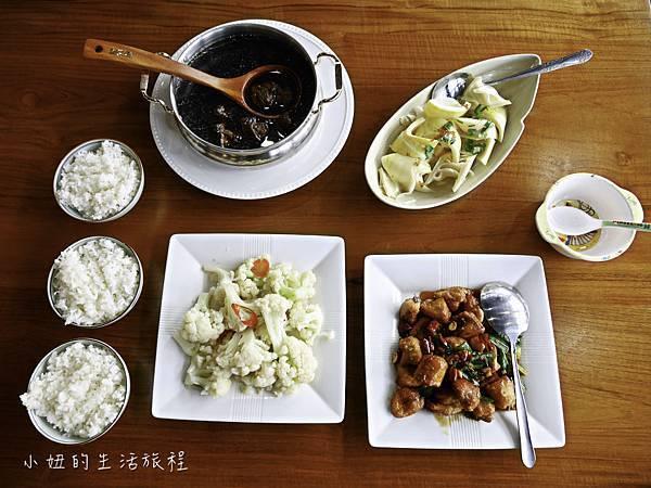 大樂之野景觀餐廳,新竹關西-9.jpg