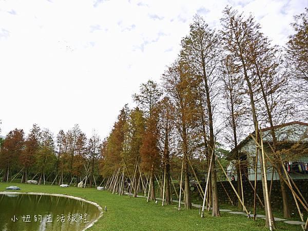 大樂之野景觀餐廳,新竹關西-14.jpg