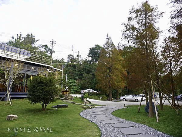 大樂之野景觀餐廳,新竹關西-20.jpg