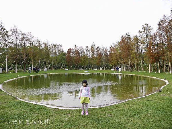 大樂之野景觀餐廳,新竹關西-19.jpg