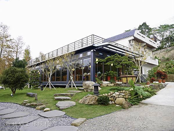 大樂之野景觀餐廳,新竹關西-22.jpg