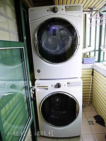 Whirlpool惠而浦,15公斤,滾筒洗衣機,瓦斯乾衣機-3.jpg