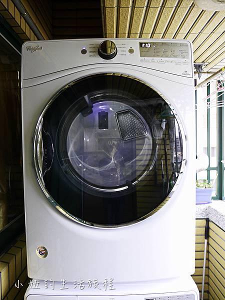 Whirlpool惠而浦,15公斤,滾筒洗衣機,瓦斯乾衣機-9.jpg