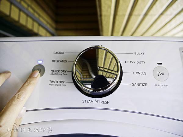 Whirlpool惠而浦,15公斤,滾筒洗衣機,瓦斯乾衣機-11.jpg