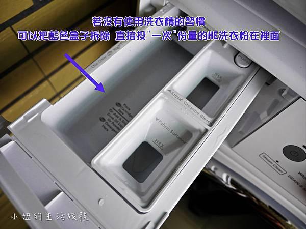 Whirlpool惠而浦,15公斤,滾筒洗衣機,瓦斯乾衣機-27.jpg