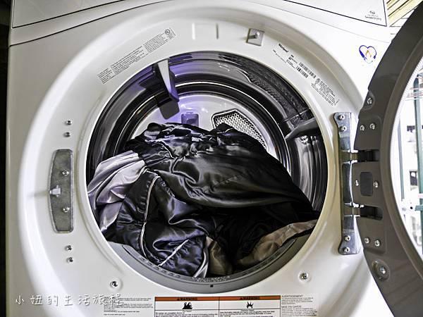 Whirlpool惠而浦,15公斤,滾筒洗衣機,瓦斯乾衣機-52.jpg