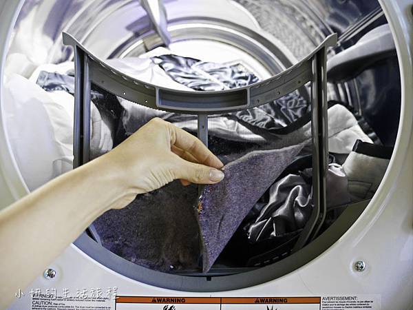 Whirlpool惠而浦,15公斤,滾筒洗衣機,瓦斯乾衣機-61.jpg