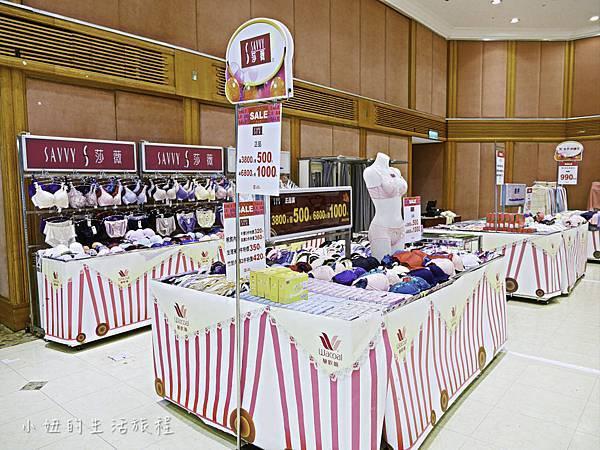sogo內衣特賣會,忠孝sogo,2018-41.jpg