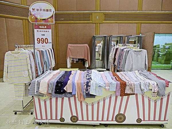 sogo內衣特賣會,忠孝sogo,2018-42.jpg