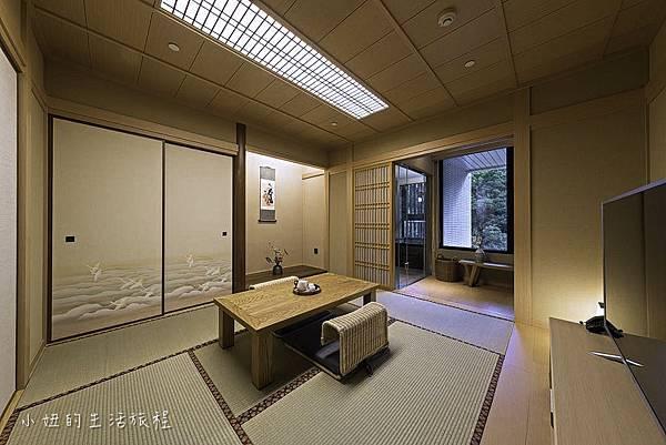 北投亞太飯店, Asia Pacific Hotel Beitou-1.jpg