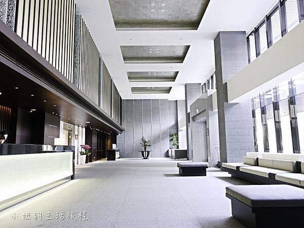 北投亞太飯店, Asia Pacific Hotel Beitou-3.jpg