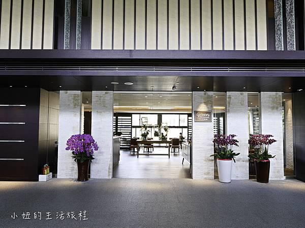 北投亞太飯店, Asia Pacific Hotel Beitou-4.jpg