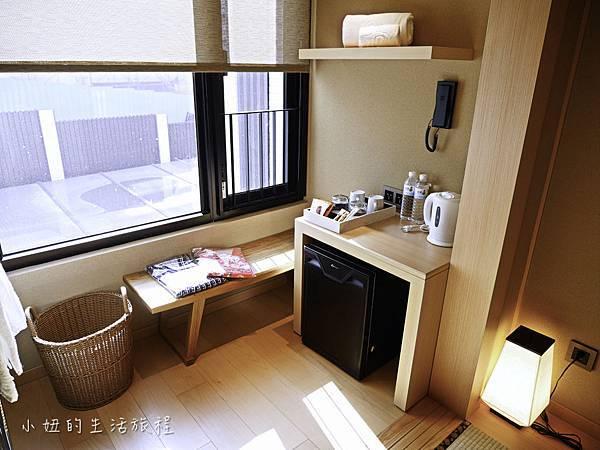 北投亞太飯店, Asia Pacific Hotel Beitou-8.jpg
