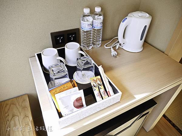 北投亞太飯店, Asia Pacific Hotel Beitou-11.jpg