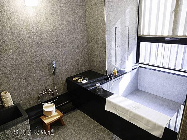 北投亞太飯店, Asia Pacific Hotel Beitou-12.jpg