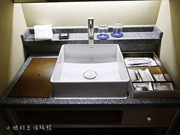 北投亞太飯店, Asia Pacific Hotel Beitou-18.jpg