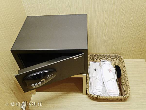 北投亞太飯店, Asia Pacific Hotel Beitou-22.jpg