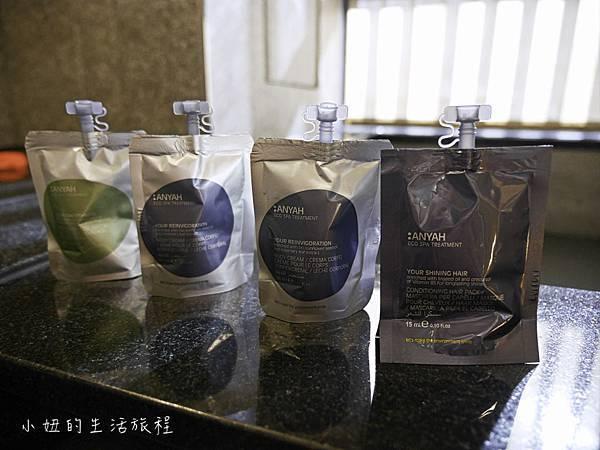 北投亞太飯店, Asia Pacific Hotel Beitou-24.jpg