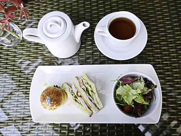 北投亞太飯店, Asia Pacific Hotel Beitou-31.jpg