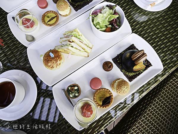 北投亞太飯店, Asia Pacific Hotel Beitou-32.jpg