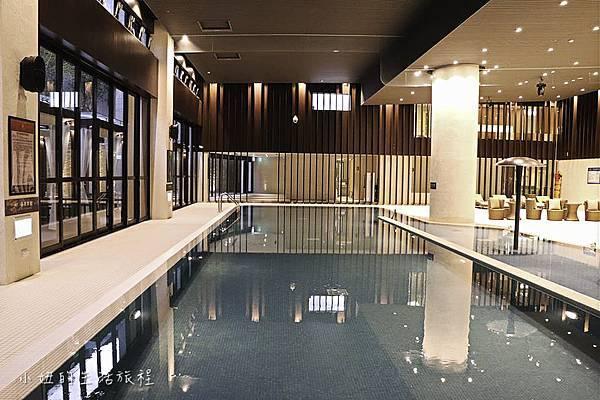 北投亞太飯店, Asia Pacific Hotel Beitou-52.jpg