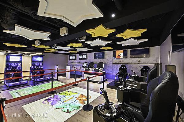 北投亞太飯店, Asia Pacific Hotel Beitou-54.jpg