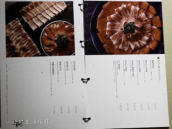 青花嬌,王品,麻辣鍋,鴛鴦鍋,中山-6.jpg
