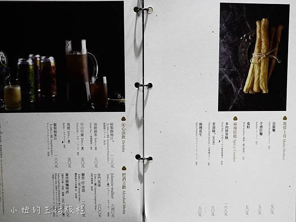 青花嬌,王品,麻辣鍋,鴛鴦鍋,中山-10.jpg