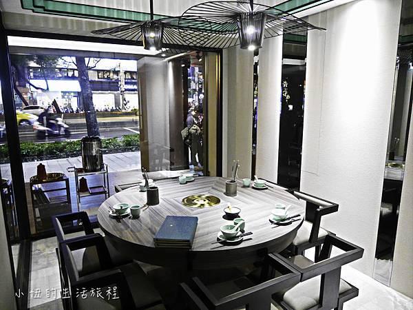 青花嬌,王品,麻辣鍋,鴛鴦鍋,中山-18.jpg