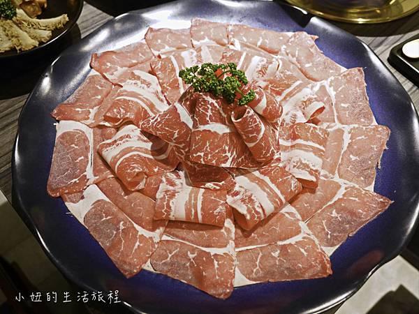 青花嬌,王品,麻辣鍋,鴛鴦鍋,中山-24.jpg