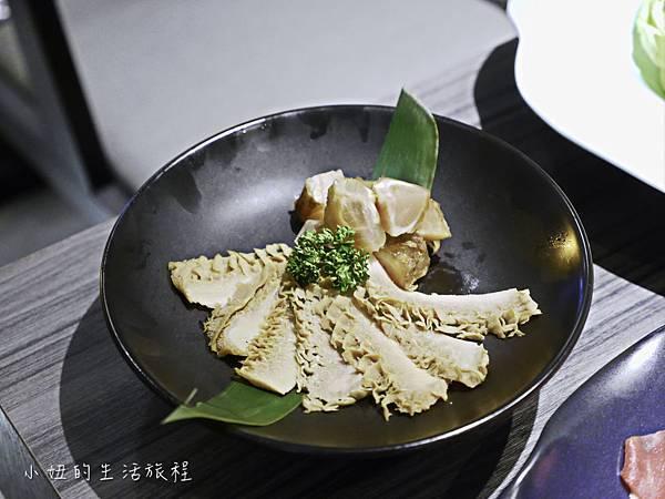 青花嬌,王品,麻辣鍋,鴛鴦鍋,中山-25.jpg