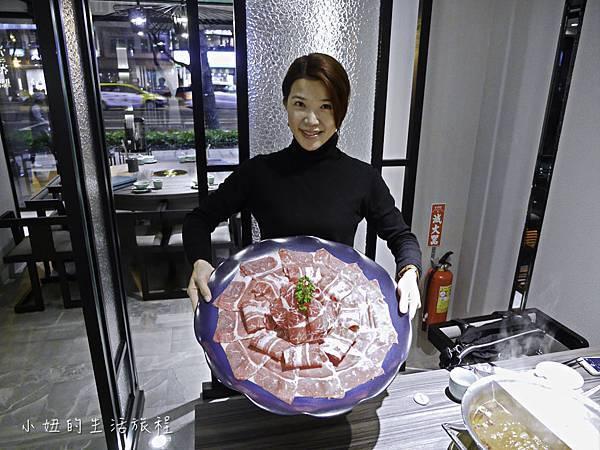 青花嬌,王品,麻辣鍋,鴛鴦鍋,中山-29.jpg