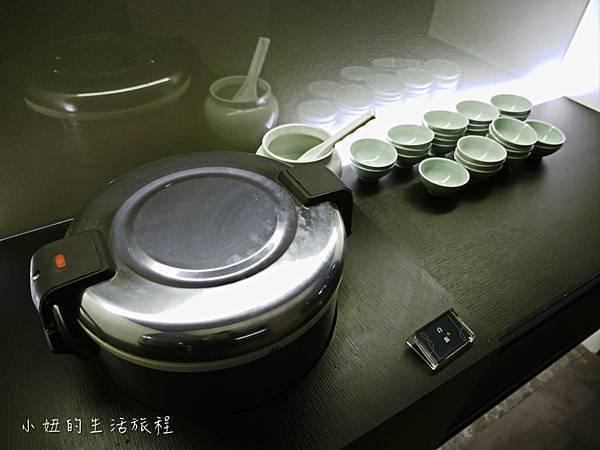青花嬌,王品,麻辣鍋,鴛鴦鍋,中山-30.jpg