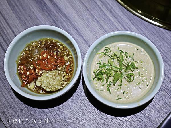 青花嬌,王品,麻辣鍋,鴛鴦鍋,中山-37.jpg