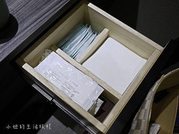 青花嬌,王品,麻辣鍋,鴛鴦鍋,中山-39.jpg