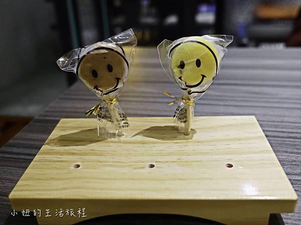 青花嬌,王品,麻辣鍋,鴛鴦鍋,中山-41.jpg